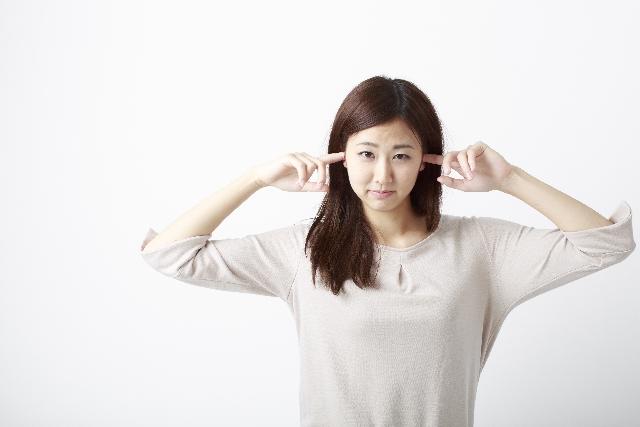 いびきがうるさい旦那に耳栓は効果的か?