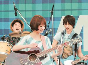 吉沢亮「カノジョは嘘を愛しすぎてる」でもいい演技