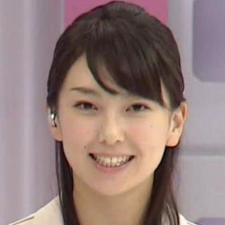 和久田 麻由子 妊娠