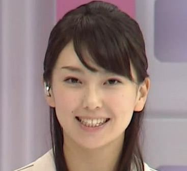 和久田麻由子の父親って官僚?裁判官?出光役員?