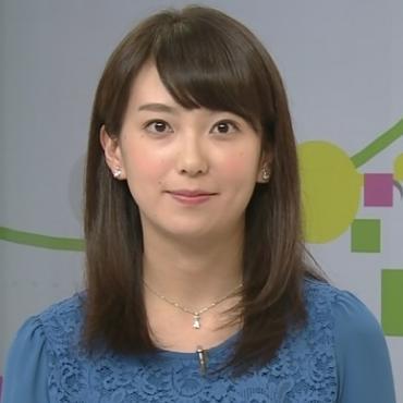 和久田麻由子のほくろが増加している?除去したらどんな顔?