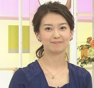 和久田麻由子ほくろの数はどのくらい?化粧でだいぶ隠してる?