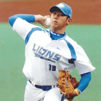 松坂大輔、嫁さんが原因で年俸96.25%ダウン!?