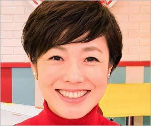 有働由美子アナウンサーは結婚してる?出産って本当?