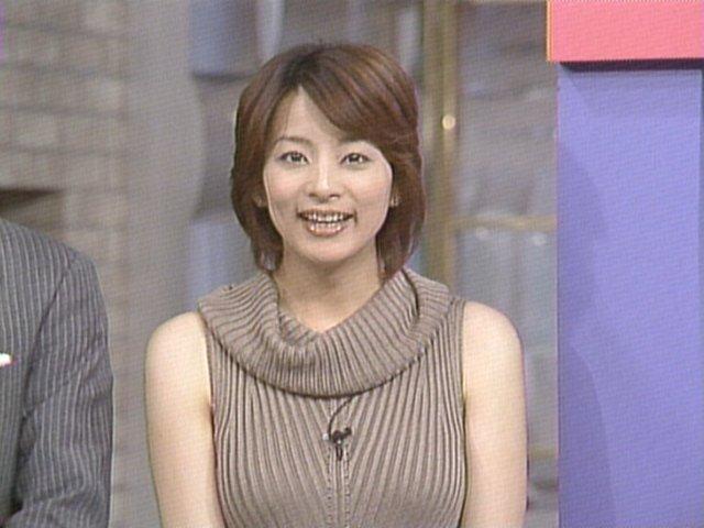 柴田倫世が離婚の危機!松坂大輔も愛想をつかす?