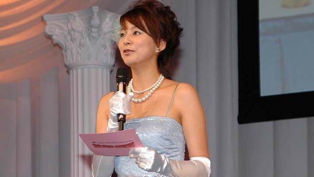 松坂大輔の嫁・柴田倫世が最低と言われ離婚間近な理由