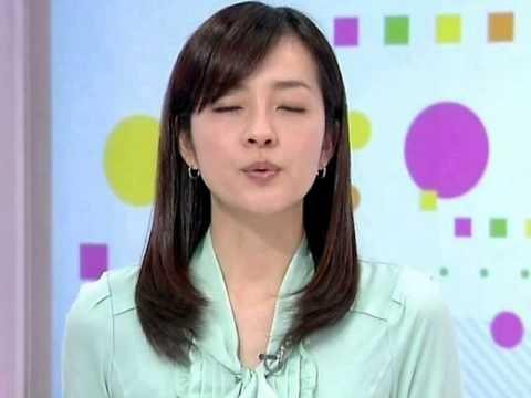 鈴木奈穂子の夏休み2018年はいつからいつまで?どこに行くの?