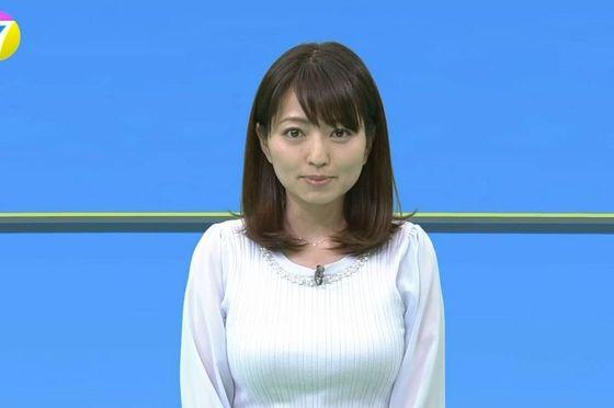 福岡良子のブログ 公式SNSアカウントはある?