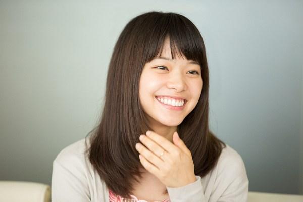 岸井ゆきのとししゃも(shishamo)ボーカル宮崎朝子はそっくり?似てる?