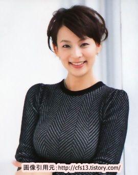 柴田倫世の画像 p1_29