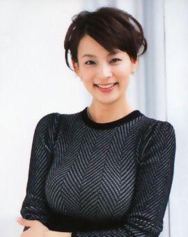 松坂大輔の嫁はさげまんか?別居→離婚の噂は本当?