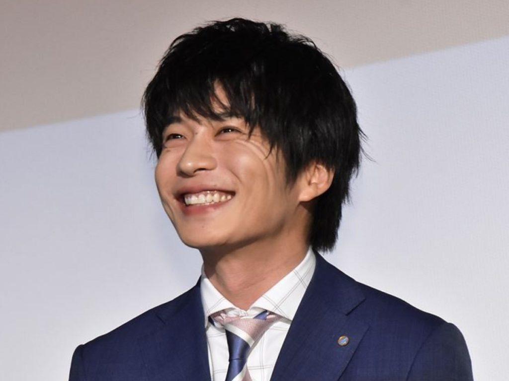 田中圭と嫁の子供は2人!田中圭さんの素行の悪さ」にも迫る!!
