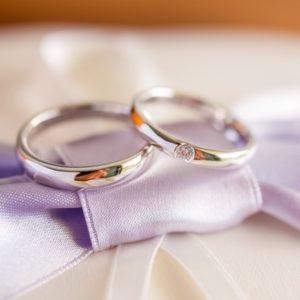 林田理沙アナの結婚事情は!?彼氏や旦那、子供の噂まで一挙公開します