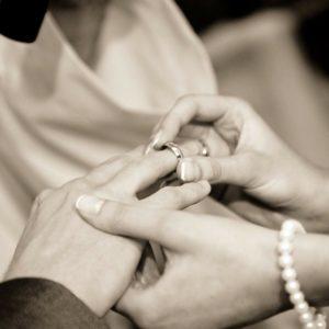向井理と結婚指輪から推察する結婚 6年目である彼の愛妻家ぶりとは?