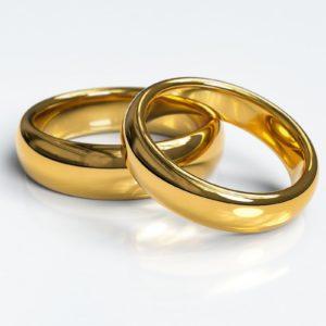 井上あさひアナ、指には結婚指輪!?気になるお相手まで一挙全容に迫る