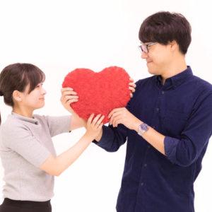広瀬アリスと彼氏であるバスケ選手との交際は順調なのか?結婚は?