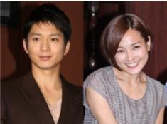 向井理と国仲涼子が結婚したきっかけは共演したあのドラマ?