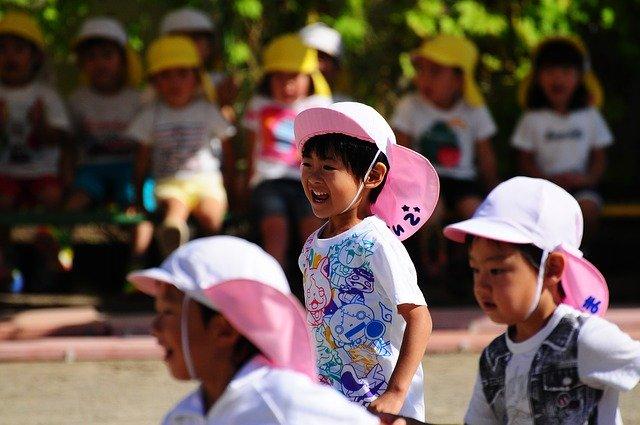田中圭が子供の運動会に参加?その運動会が芸能人だらけでスゴい!