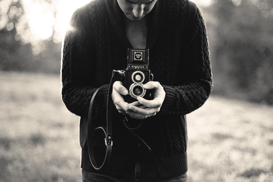 吉沢亮の写真集はアメリカで撮影された?どんな姿が見られるの?