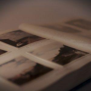 吉沢亮の写真集の売り上げが異例ってほんと?買ったほうがいい?