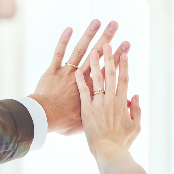 若槻千夏の結婚指輪がすごい?!噂の指輪について調べてみた