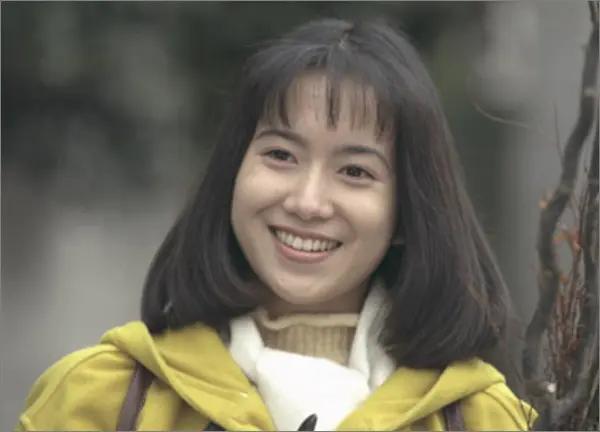 和久井映見の若い頃のドラマ出演作品を懐かしんでみよう!印象深いドラマがいっぱいです。