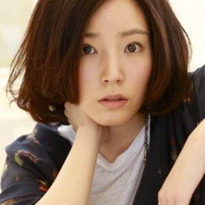 蓮佛美沙子の結婚は高良健吾と?!噂の真相を確かめてみた!